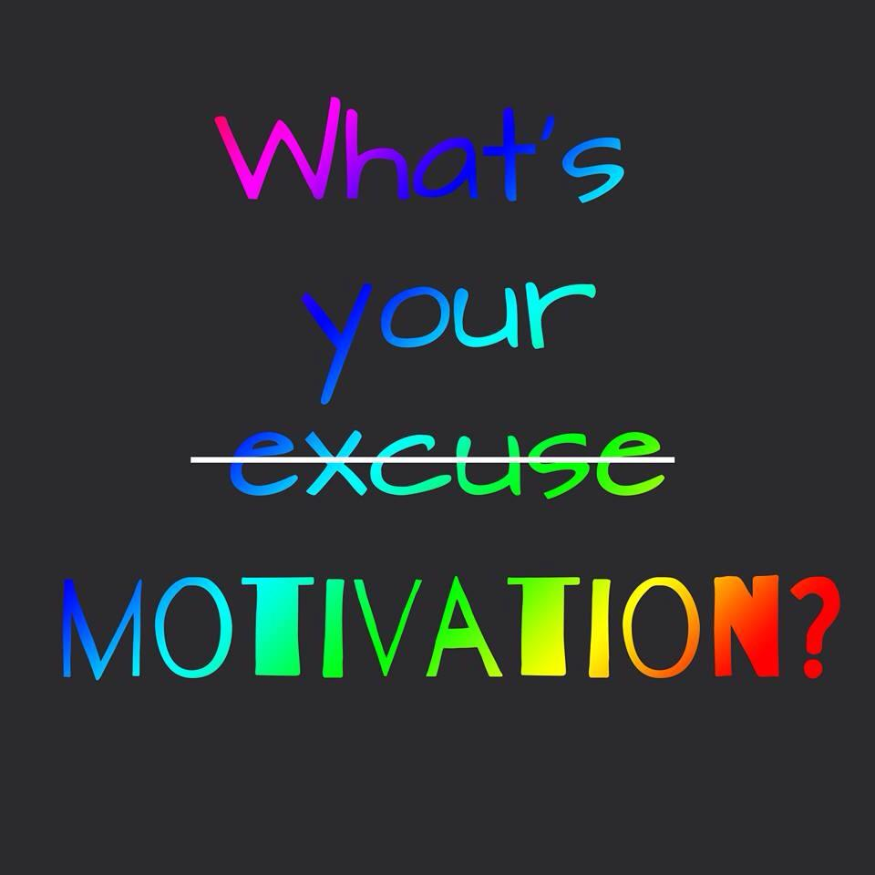 hillary fit minded mama 971275 10151977656746302 3244034998420282545 n what is your motivation what motivates you in your life