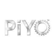 PiYo_logo_COO_1024x1024