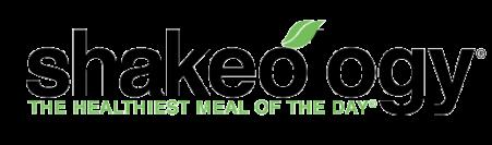 Shakeology_logo_with_tag_LR