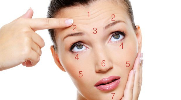 face-acne-breakouts-point