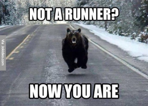 Not-a-runner---meme
