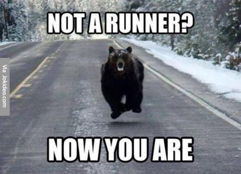 Not-a-runner---meme